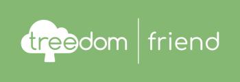 01_Logo_Treedom_Friend-rgb
